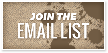 join-email-list_button